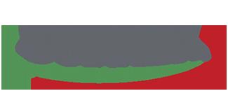 Logo Curaba