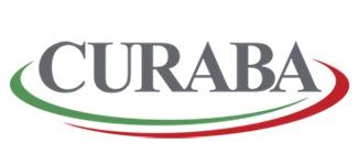 CURABA - Lavorazione olive Nocella del Belice